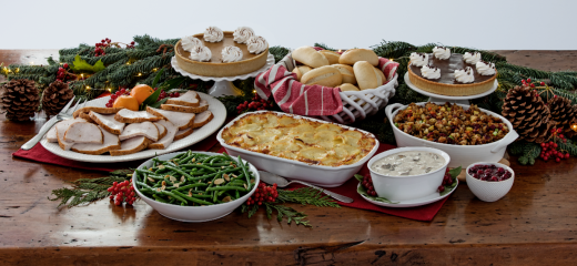 Holiday-Feast-Family-2-520x240