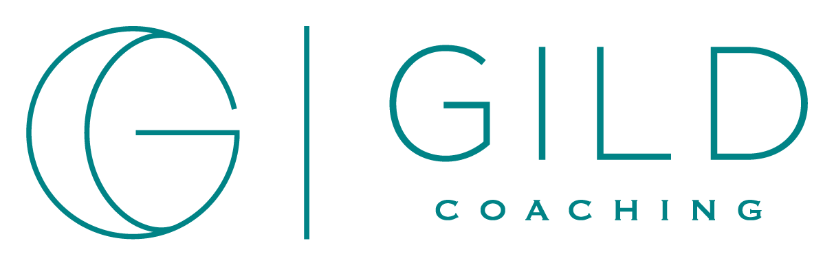 GILD Coaching